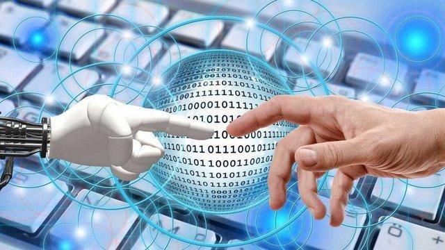 آمار نگران کننده نسبت ربات ها به انسان ها در صنایع منتشر شد