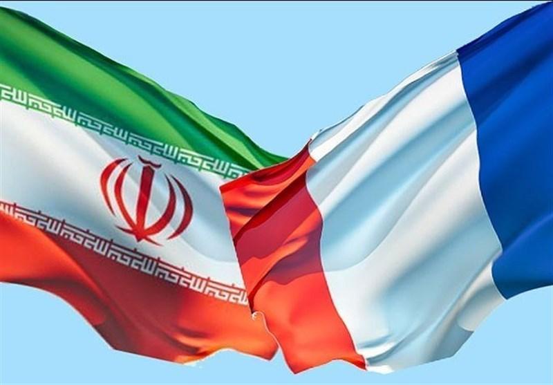 قاطرسواری در بغداد مذاکره در پاریس