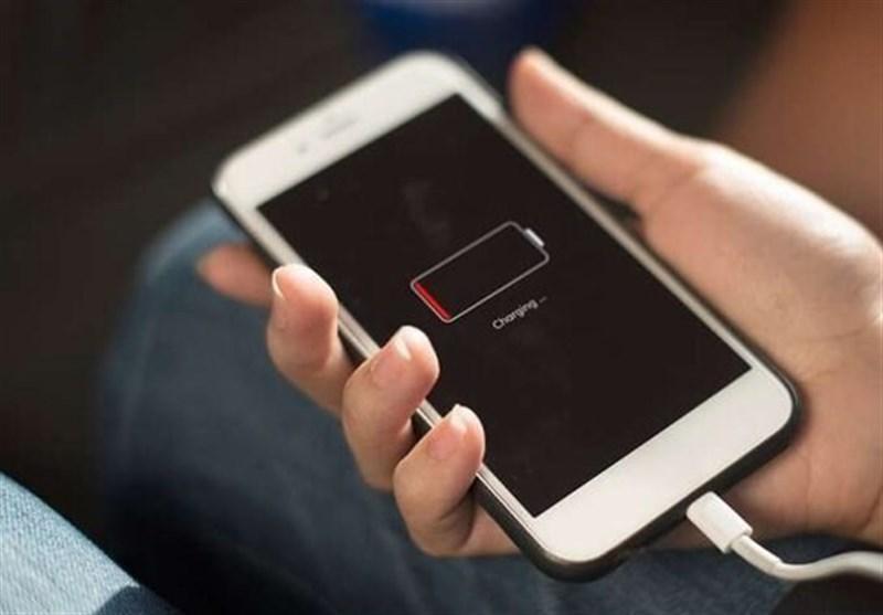 انقلابی تازه در افزایش ظرفیت باتری های تلفن همراه