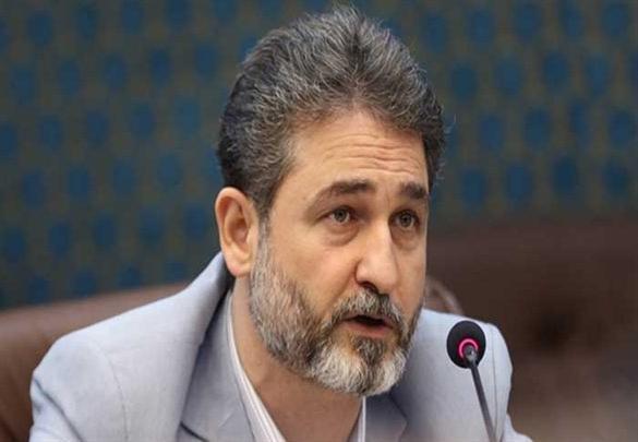 تمهیدات لازم برای برگزاری باشکوه مراسم روز جهانی گردشگری در سیستان و بلوچستان اندیشیده شده است