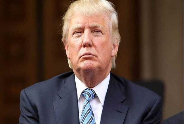 سوال توئیتری ترامپ: آیا این فرد از رئیس جمهور آمریکا جاسوسی نموده است؟