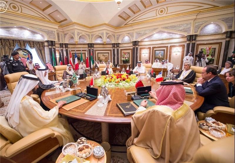 5 چالش شورای همکاری در آستانه نشست منامه، کوشش عربستان برای به حاشیه بردن عمان