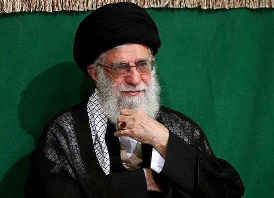 نقل حدیثی قابل تأمل از امام حسن(ع) توسط رهبر انقلاب