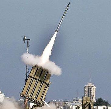 چین به آمریکا و کره جنوبی در باره سامانه موشکی تاد هشدار داد