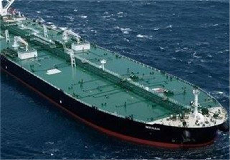 واردات نفت شرکت اسار هند از ایران 30 درصد افزایش یافت