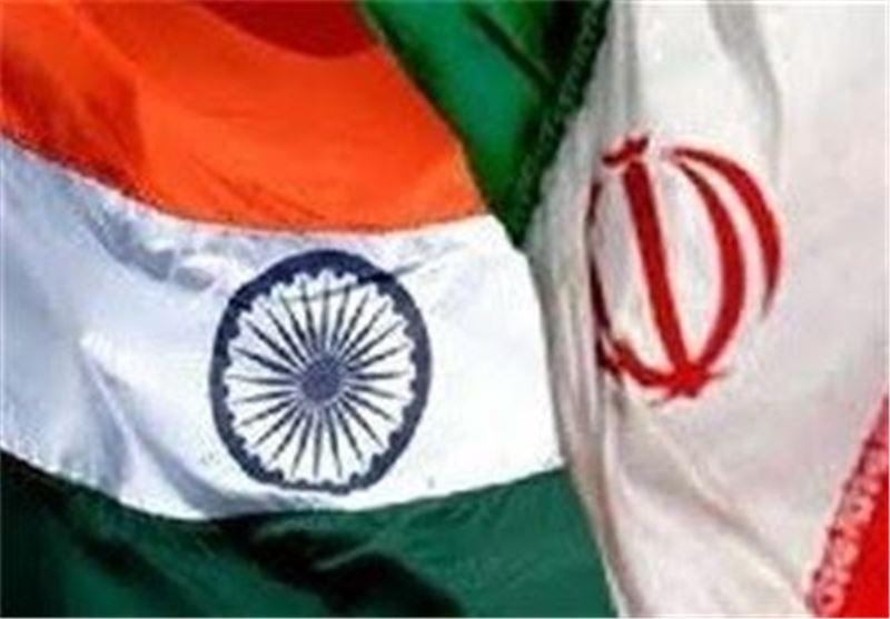 دولت هند دو شرکت بیمه ایرانی را به رسمیت شناخت