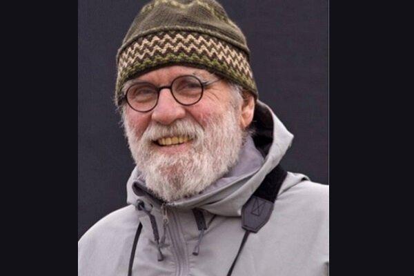 گرائم گیبسون نویسنده سرشناس کانادایی درگذشت