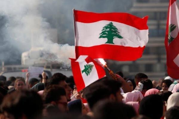 بانک جهانی از تشکیل دولت جدید در لبنان حمایت کرد