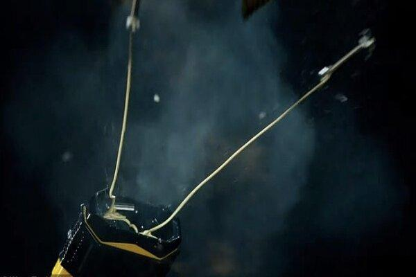 پلیس آمریکا به ابزار جدیدی برای دستگیری مجرمان مجهز می گردد