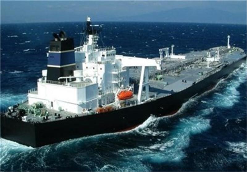 لغو تحریم ها متانول ایران را در چین و هند گران می نماید