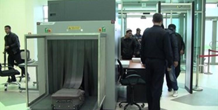 وزارت بهداشت تاجیکستان خواهان محدودیت ورود اتباع چین به این کشور شد
