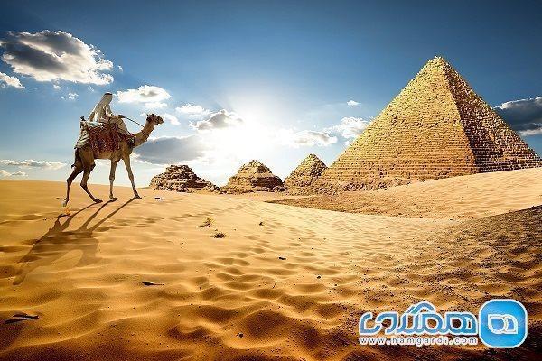 نکات سفر به مصر و اشتباهاتی که نباید مرتکب شویم