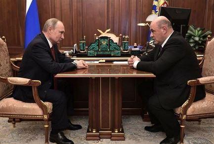 دست دوستی روسیه به چین برای مقابله با ویروس کرونا ، یاری های بشردوستانه به زودی ارسال می گردد