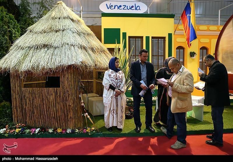 برگزار نشدن نمایشگاه بین المللی صنعت گردشگری یک نقص در فارس است