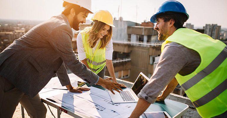7 نکته برای افزایش سرعت پروژه بدون افت کیفیت و ایمنی