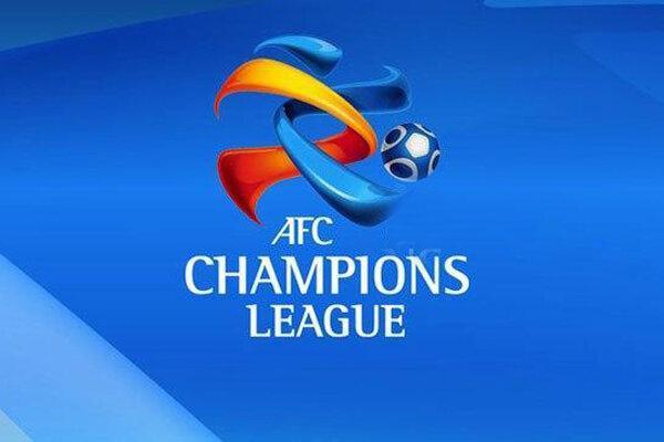 AFC تا چند روز آینده درباره لیگ قهرمانان آسیا تصمیم می گیرد