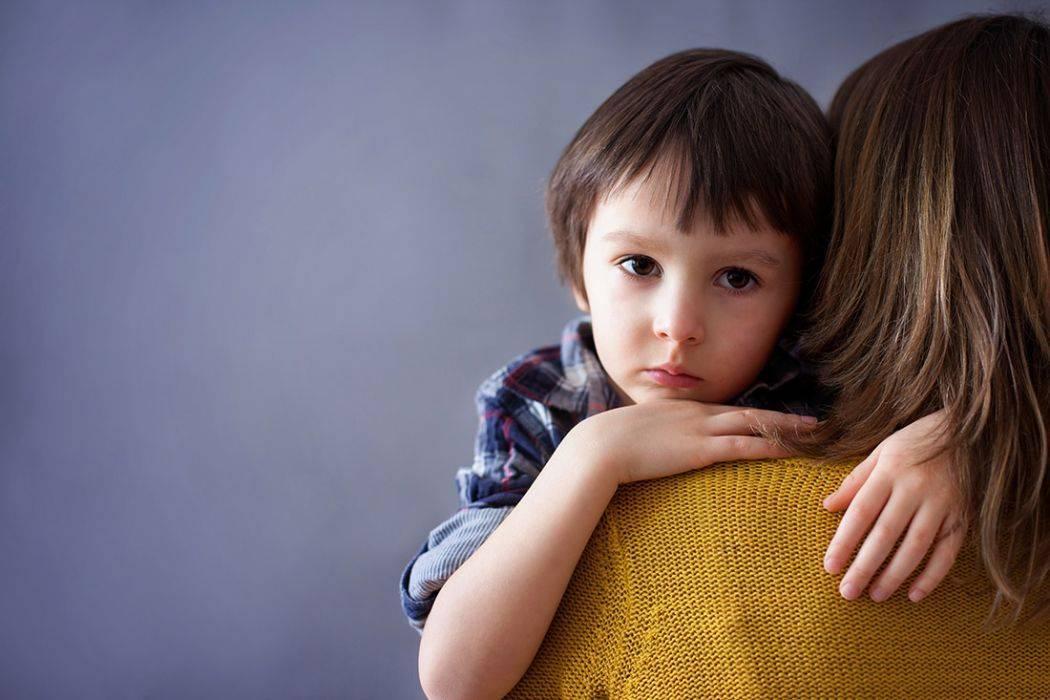 روز جهانی اوتیسم؛ علائم اوتیسم در کودک چیست،11 نکته مهم برای درمان اوتیسم