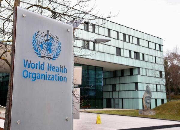 سازمان بهداشت جهانی: کشورها از رفع زودهنگام اقدام ها برای مقابله با کرونا خودداری کنند