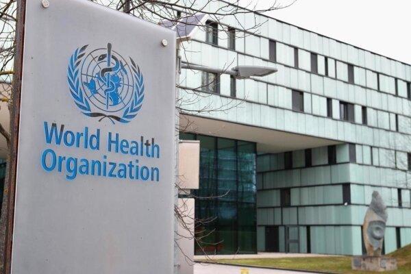 سران استرالیا و آمریکا علیه سازمان جهانی بهداشت رایزنی کردند
