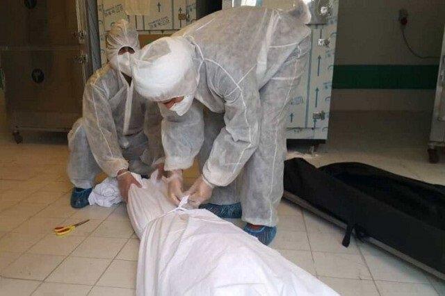 فوت 3 دانشجوی دانشگاه تهران بر اثر کرونا