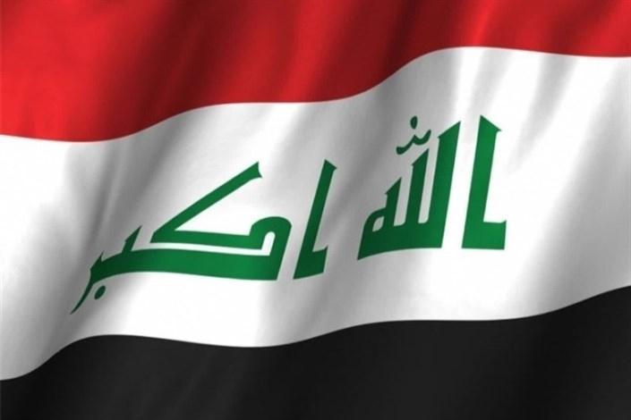 انتشار فایلی صوتی درباره اعزام هزاران تروریست از عربستان به عراق و واکنش عراقی ها
