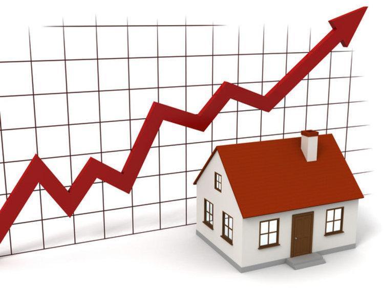 هر متر خانه 42 درصد گران شد