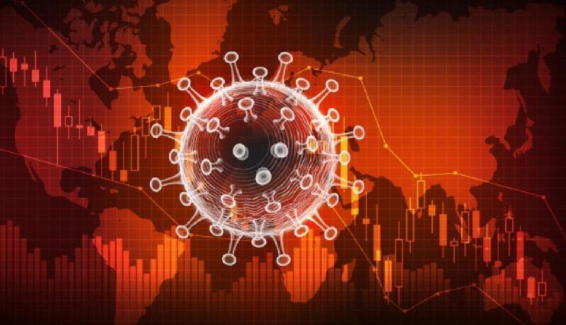 اقتصاد چین و دنیا در دوران پساکرونا چگونه خواهد بود؟