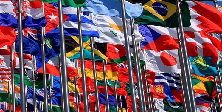 تائید سازمان ملل متحد بر پیشرفت ازبکستان در زمینه حقوق بشر