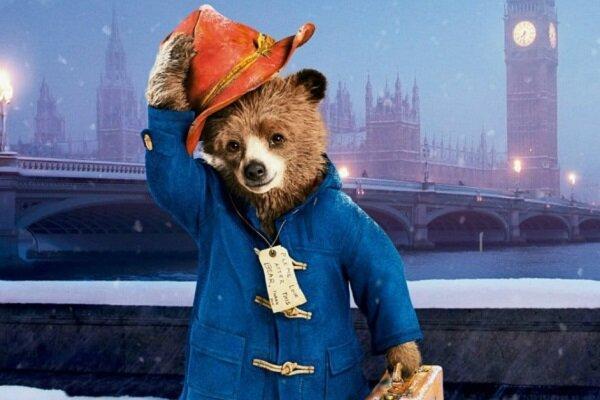 خرس پدینگتون راهش را بدون کارگردان اصلی ادامه می دهد