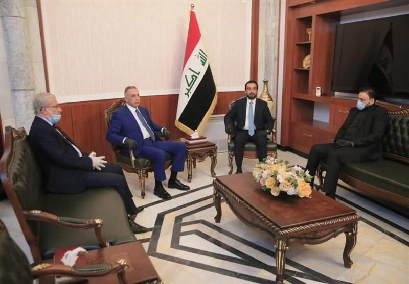 عراق، هشدار نماینده مجلس به دولت درباره فتنه انگیزی های آمریکا