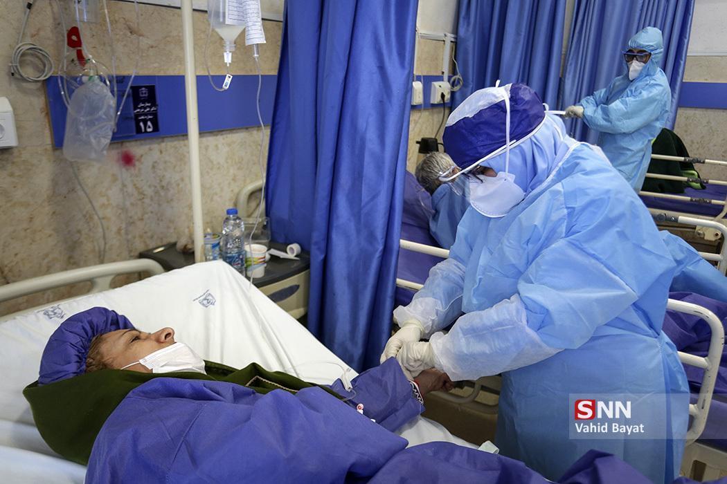 سخنگوی وزارت بهداشت: دانسته ها درباره کرونا بسیار کمتر از نادانسته هاست