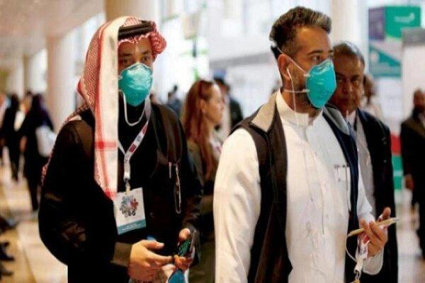 شمار مبتلایان به کرونا در امارات از 50 هزار نفر عبور کرد