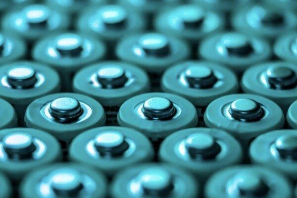 روشی نوین برای کاهش 90 درصدی هزینه فراوری باتری