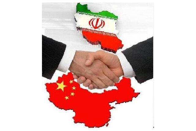 استاد دانشگاه هاروارد: راستا ترامپ، ایران و چین را در کنار یکدیگر قرار داد