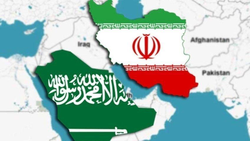 افغانستان، صحنه مبارزه تهران و ریاض؟