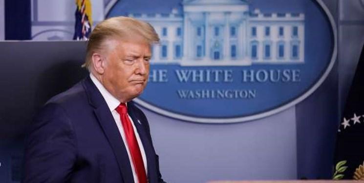 آیا ترامپ می تواند تاریخ انتخابات ریاست جمهوری آمریکا را عوض کند؟