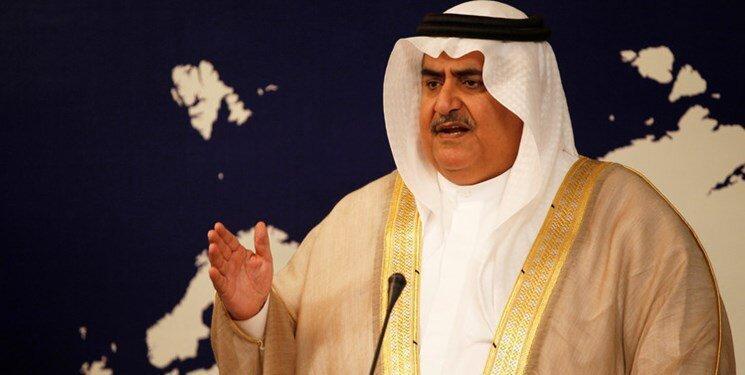 بحرین: شورای همکاری خلیج فارس نباید برای انتها هذیان گویی های قطر کوشش کند؟
