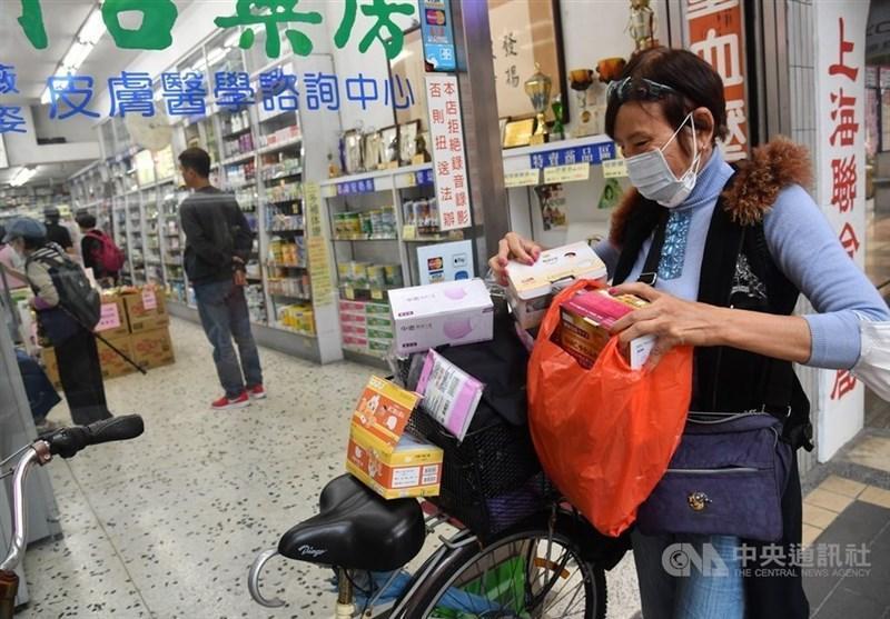 پیشنهاد بازنشستگی زودهنگام شرکت های ژاپنی به کارکنان