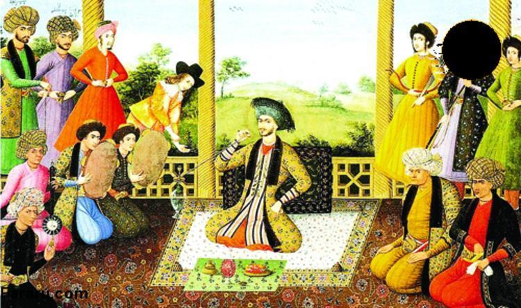 شاهی که می خواست مذهب شیعه را براندازد