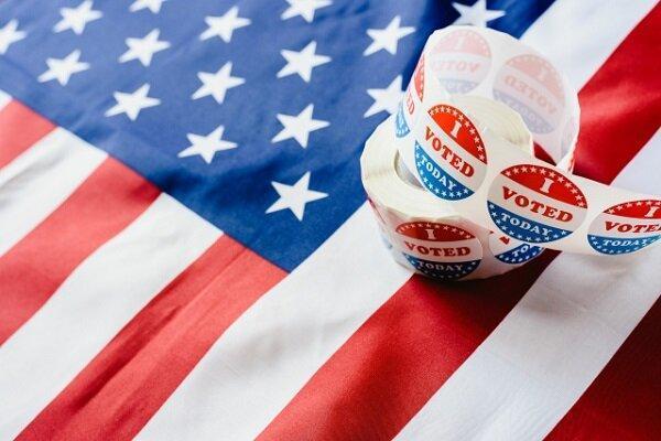 گوگل تبلیغات سیاسی را در روز بعد از انتخابات آمریکا ممنوع می نماید