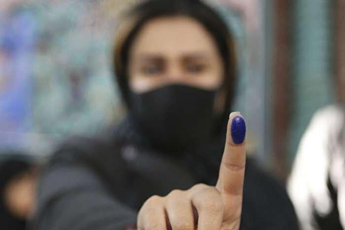 پیشنهاد 5 گزینه انتخابات 1400 به اصلاح طلبان توسط کارگزاران صحت دارد؟