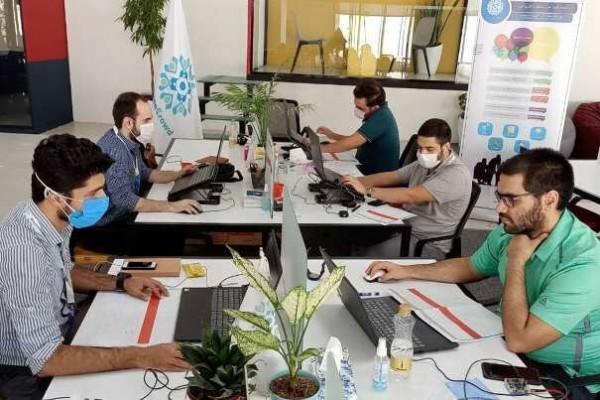 راه اندازی مرکز نوآوری تبلیغات و بازاریابی دیجیتال