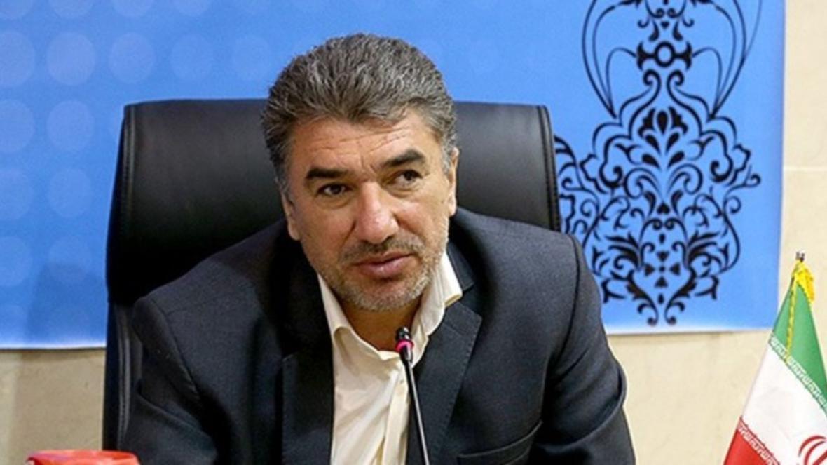 نواقص شورای عالی سیاست گذاری اصلاح طلبان باید رفع گردد