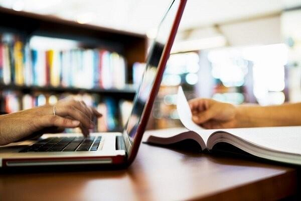 اختصاص120 گیگ اینترنت رایگان به اساتید دانشگاهها