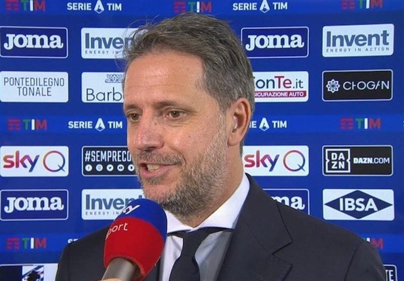 جریمه و محرومیت مدیران باشگاه یوونتوس و میلان به خاطر پرخاش به داور
