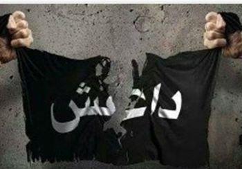 بازداشت مسئول رسانه ای داعش در کربلا