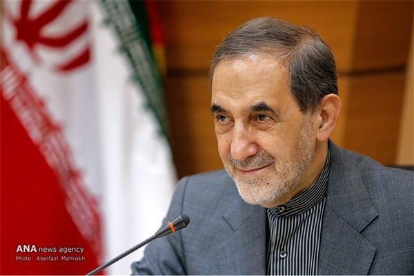 طب سنتی ایرانی، جامع ترین طب در دنیا است، تألیف 14 هزار کتاب پزشکی توسط دانشمندان ایران و اسلام