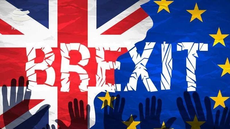 ابهام در آینده روابط انگلیس و اتحادیه اروپا