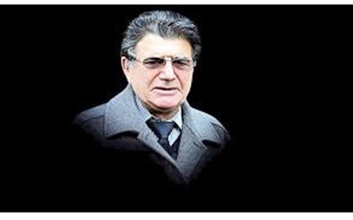 پیغام تسلیت استاندار تهران درپی درگذشت استاد شجریان