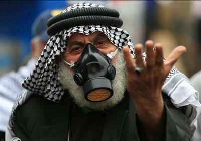 کرونا، اعلام آمار جدید مبتلایان در عراق